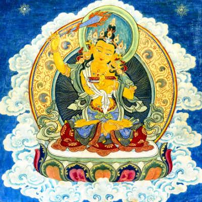 Devotional Images